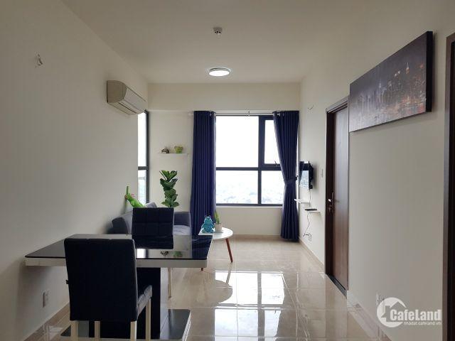 GIÁ TỐT, cho thuê căn hộ quận 2 diện tích khác nhau phù hợp ở và mở văn phòng 9 -15 triệu/ tháng , centana