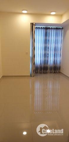 Cần cho thuê Officetel River Gate 38m2, có rèm cửa, máy lạnh giá 11tr LH:0942096267