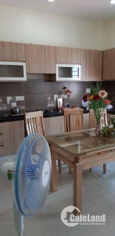 Cho thuê nhà khu Savimex Phú Thuận, 7pn, full nội thất