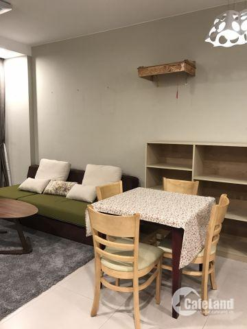 Cho thuê căn hộ Sunrise City View, 2PN-3PN giá từ 22tr/tháng, full nội thất cao cấp. LH: 0931448466