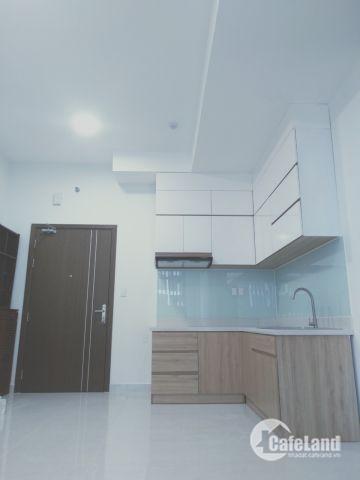 Chính chủ cho thuê căn hộ Jamila diện tích 73m2 tại Đỗ Xuân Hợp – Quận 9