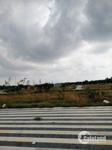 Chính chủ cần bán gấp lô đất nền dự án Thanh Sơn Residence