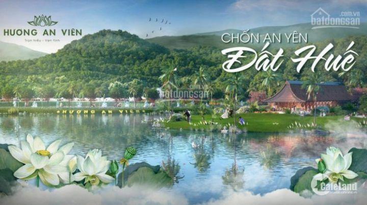 Mở bán giai đoạn 2 dự án Kosy Bắc Giang shophouse, biệt thự ven hồ CK khủng LH 0933.410.888