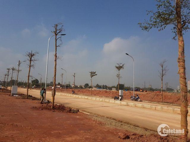 Kosy Bắc Giang Dự án đang làm mưa làm gió thị trường Bắc Giang