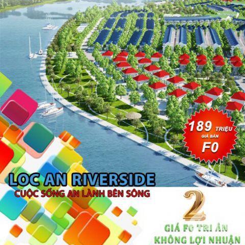 189tr sở hữu ngay lô đất tại khu công nghiệp tại Bình Dương lh: 0945 56 6262