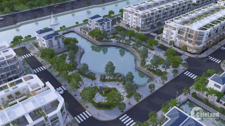 Lago Centro - mở bán đợt cuối 100 nền đẹp nhất dự án - giá gốc từ chủ đầu tư : 0901113604