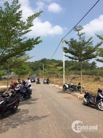 Bán lô đất đẹp như Đà Lạt ở Biên Hòa - Tam Phước