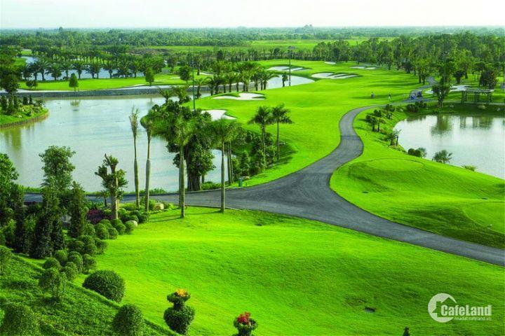 Đất Biên Hòa, đã có sổ, giá 15 Triệu/m2. Mặt tiền đường 30m, CK 3%-18%