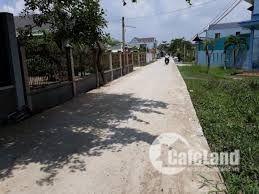Đất thổ cư 100% khu Tân Kim, Cần Giuộc, Long An. Liên hệ: 0707126073 gặp Quang