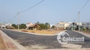 Đặt chỗ ngay KĐT Mega City Kon Tum, CK 8%, gần Vingoup, FLC