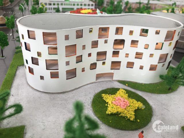 chỉ cần 20tr được giử chổ tại siêu dự án lai uyên residence-dream city