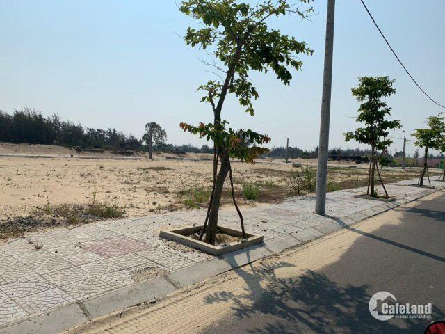 Bán đất chợ trung tâm phía Nam Đà Nẵng giá rẻ đã có sổ. Liên hệ 0919.897.458