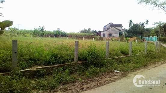 Chính bán vài lô đất bê tông 3m Phường Điện An, Điện Bàn, Quảng  Nam