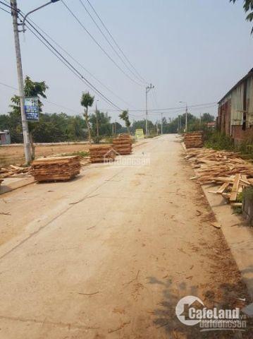 Cần bán đất tại Điện Thắng Bắc, giá rẻ, đầy đủ tiện ích liền kề. Lh 0764758474.
