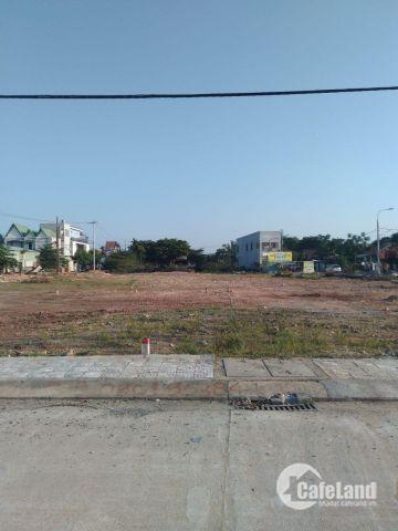 Chính chủ cần bán đất kiệt oto Trảng Nhật giá đầu tư. Liên hệ 0919.897.458
