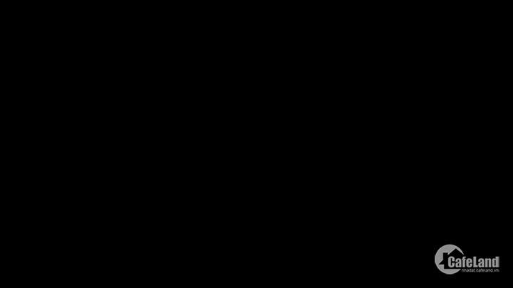 DA KĐT CÁT TƯỜNG PHÚ HƯNG CHIẾT KHẤU LÊN ĐẾN 10% LH: 0979297124