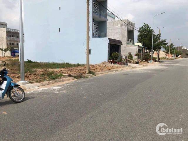 undefined Đất ở-Đất thổ cư  Huyện Bình Chánh undefined
