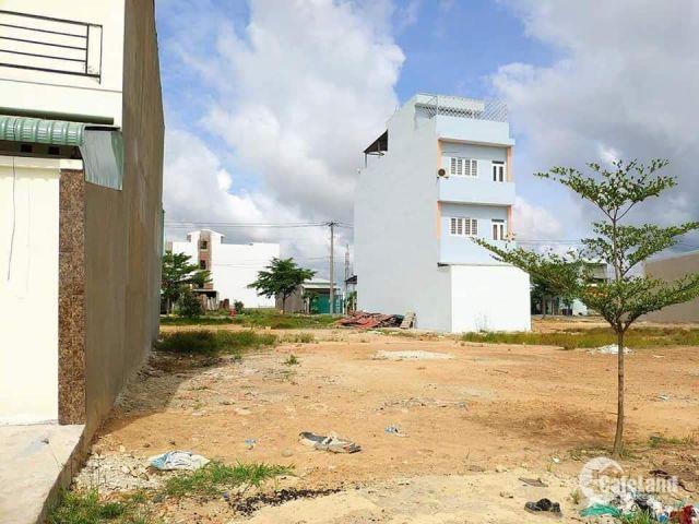 Đất Nền Đẹp Giá Rẻ MT Tỉnh Lộ 10 - Liền Kề Bệnh Viện Nhi Đồng 3 Tp.HCM