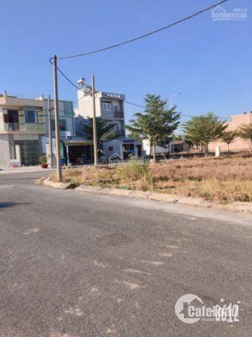 Thông Báo Ngân Hàng Sacombank Hỗ Trợ Thanh Lý 16 lô đất liền kề khuc vực BV chợ rẫy 2
