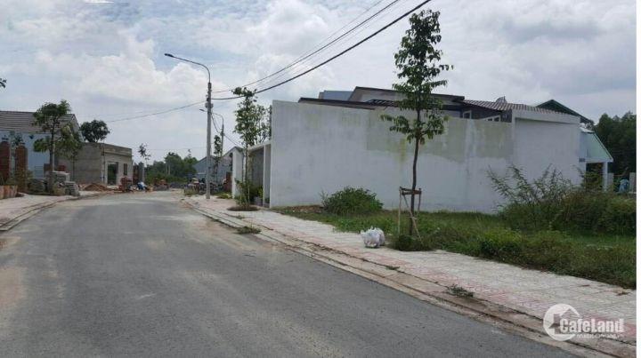 NH Nam Á thông báo thanh lý 39 lô đất giai đoạn 1 tại ngay kDC TÊN LỬA MỞ RỘNG