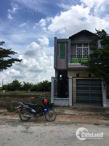 Bán Đất mặt tiền Trần Văn Giàu, LK BV chợ rẫy 2, cách Aeon 15p