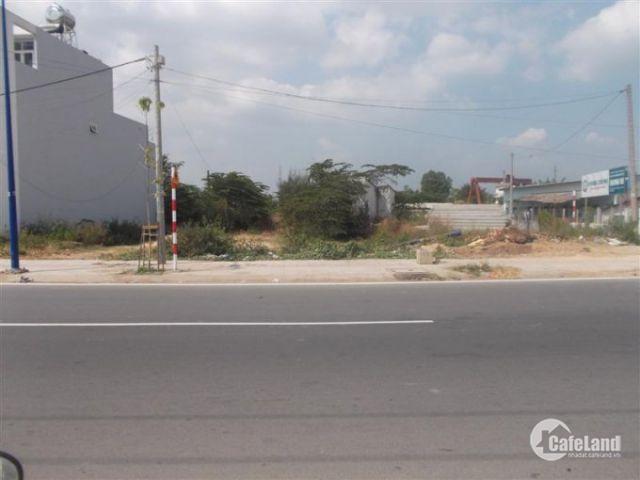 Bán đất giá sốc mặt tiền đường Lê Thị Hà 5,13 tỷ diện tích 753m2 . LH ngay 093 493 6728