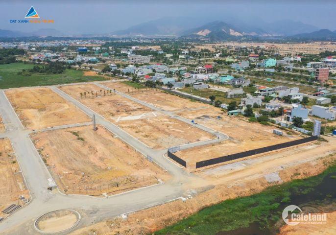 Bán Lô Đất Dragon Smart City 10m2 Đường 7m5 Giá 2,5 tỷ LH: 0888964264