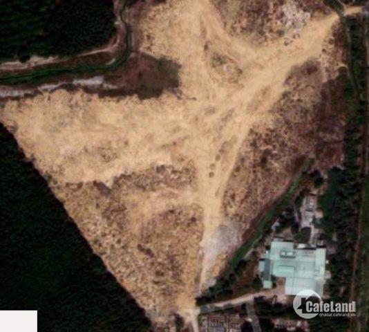 Đất Nền Sân Bay Long Thành 80-120m2 Đầu Tư 30% Sinh Lời Ngay