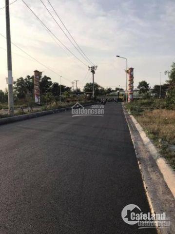 Còn mấy lô KDC An Thuận cần bán nhanh, DT từ 92,5-120m2 đường 17m, 22m, lô góc, biệt thự 0868292939