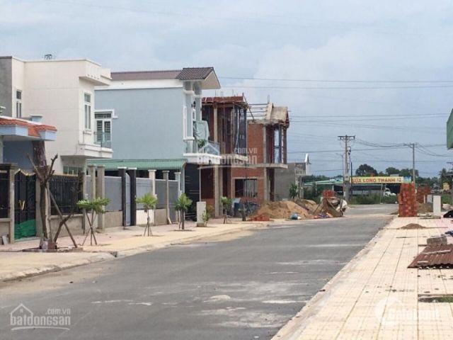 Còn mấy lô KDC An Thuận cần bán nhanh, DT từ 92,5-120m2 đường 17m, 22m, lô góc, biệt thự 0868292939 (Em nhận mua bán kí gửi nhà đất)