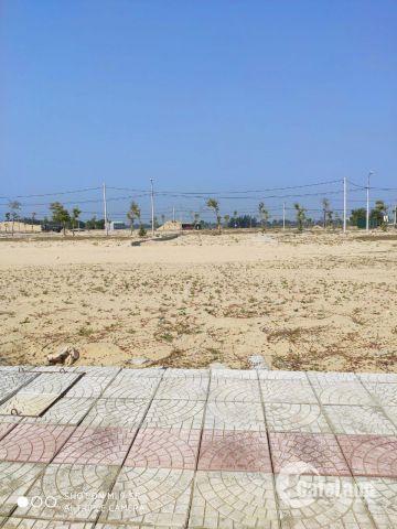 Bán đất nền KĐT Seaview sát biển bên sông view đẹp giá rẻ cho đầu tư. Liên hệ 0919.897/458