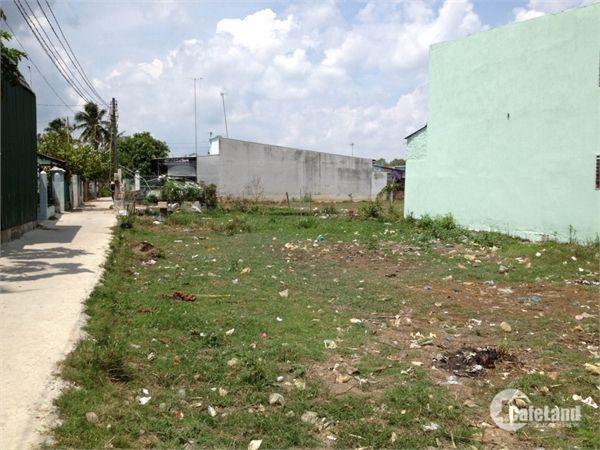 Bán đất mặt tiền phường Hòa Hải có sổ Đỏ giá rẻ nhất thị trường LH 0763.436.194