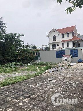 Cần bán lô đất cạnh nhau tại phố Trần Bảo. phường Thanh Châu, TP. Phủ Lý - Hà Nam.