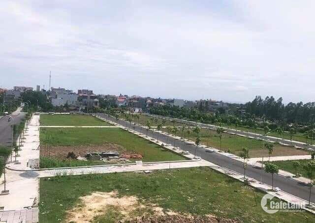 Cần bán đất mặt tiền đường D1, Nguyễn Văn Linh, Quận 7, SHR, 800tr/100m2, XDTD, LH: 0938434286