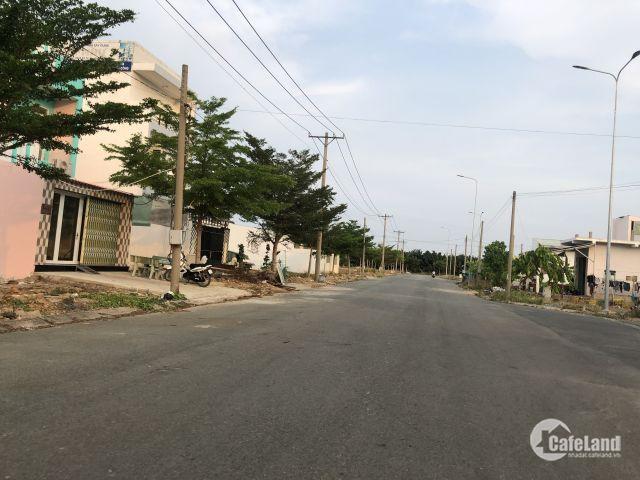Ngân hàng SCB hỗ trợ thanh lý 39 nền đất thổ cư, giá 600 triệu, gần BX miền Tây, Aeon Bình Tân