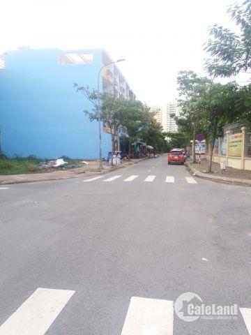 Cần Bán Đất KDC Hai Thành Mở Rộng, Khu Tên Lửa, Bình Tân