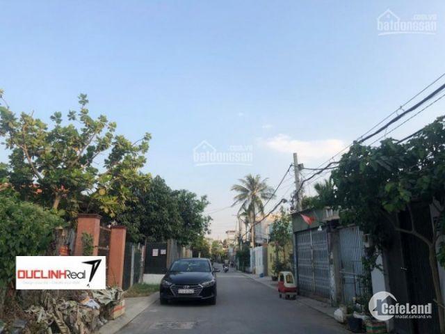 Bán gấp Đất Đường 8 trung tâm Linh Xuân Thủ Đức: LH:0934877178
