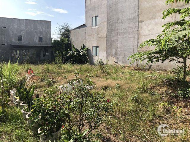 bán lô đất tỉnh lộ 43 phường bình chiểu quận thủ đức