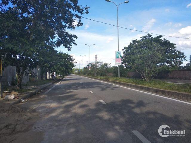Dự án Thiên Mã với đầy đủ tiện ích, sổ đỏ trao tay. cách quốc lộ 21 50m