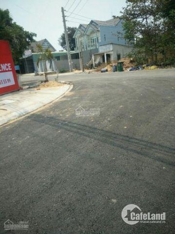 Mở bán dự án Tuấn Điền Phát 2 kế vsip 2 ,sổ đỏ . Giá 700 triệu / nền .