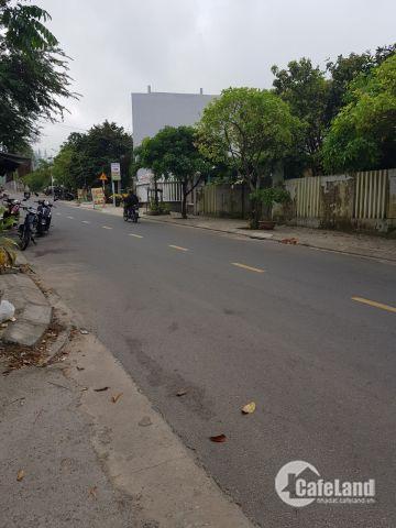 Chính chủ bán nhanh căn nhà cấp 4 mặt tiền Đinh Thị Vân. Chưa qua đầu tư.