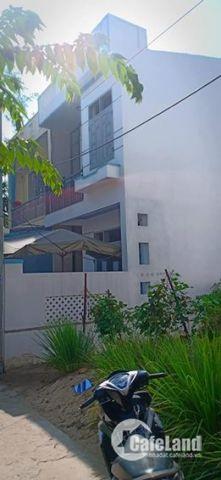 Bán  đất kiệt 96 đường Điện Biên Phủ, Chính Gián, Thanh Khê, Đà Nẵng