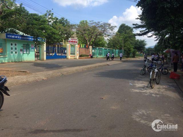 Đất rẻ vả đẹp nhất khu vực Trảng Bom 115 triệu/103m2 chính chủ.