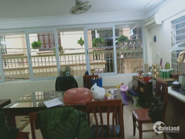Nhà 7 tầng ôtô vào nhà, có gara ôtô, kinh doanh, trung tâm quận Ba Đình,Đội nhân.0987496897