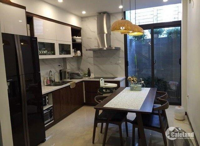 Bán nhà mặt phố Nguyễn Thái Học, Ba Đình, THANG MÁY, mặt tiền cực đẹp, 21.5 tỷ. 0971592204