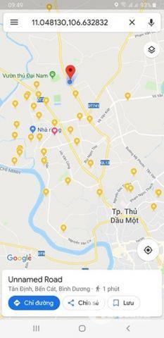 Căn Hộ UNICO THĂNG LONG ngay Khu Du Lịch ĐẠI NAM