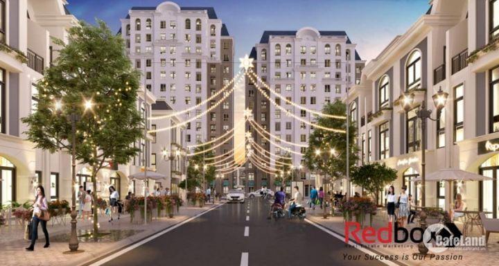 Siêu dự án nhà phố, đất nền khai hỏa ngay tại Khu kinh tế điểm Bàu Bàng, Bình Dương.