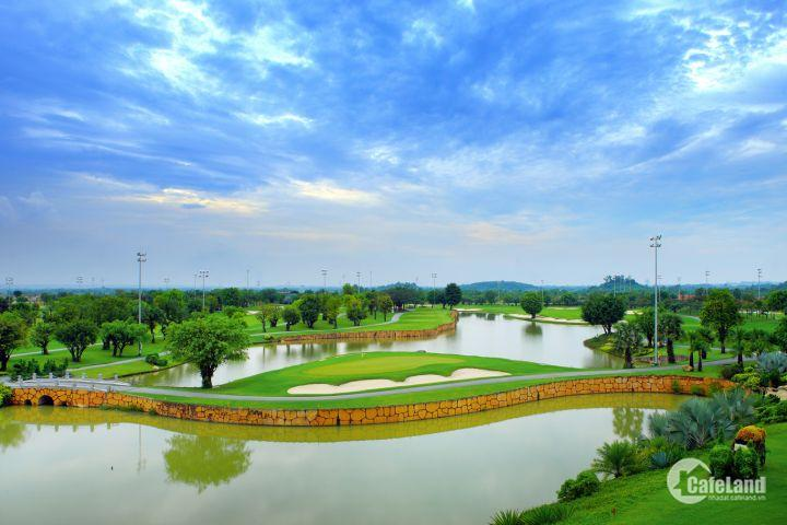 Chỉ còn 10 nền biệt thự Biên Hòa New City, giá CĐT – LH: 079 7772 179