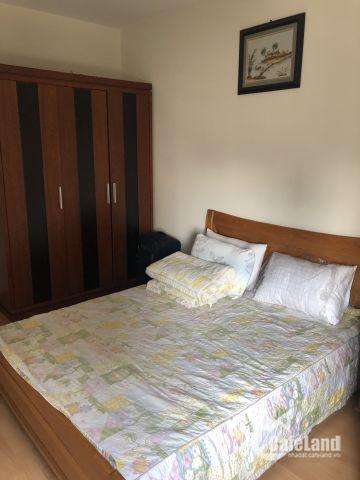 Cần bán căn hộ khu chung cư cao tầng Saigon Pearl, view đẹp, giá tốt.