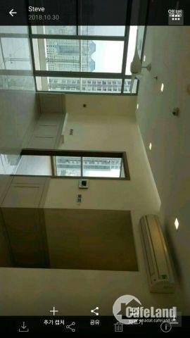 Bán gấp chung cư căn hộ cao cấp vinhome central park giá 6.4~6.5 tỷ (bao giấy tờ )